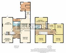 Floorplan 2 of 2 for 9 South Street