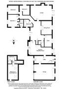 Floorplan 1 of 1 for 88 High Street