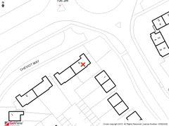 Floorplan 2 of 4 for 9 Cheviot Way