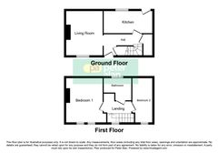 Floorplan 1 of 1 for 10 Cawley Place