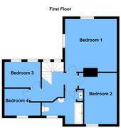 Floorplan 2 of 2 for 28 High Street