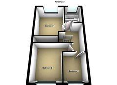 Floorplan 2 of 2 for 30 Market Street
