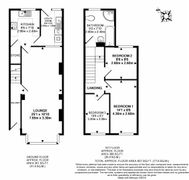 Floorplan 1 of 1 for 80 Bournemouth Park Road