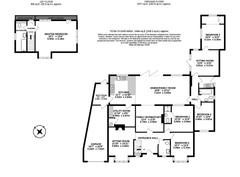 Floorplan 1 of 1 for 82 Jacklyns Lane