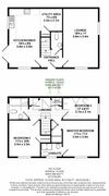 Floorplan 1 of 1 for 11 Wilson Road