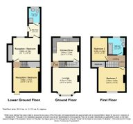 Floorplan 1 of 1 for 38 South Park