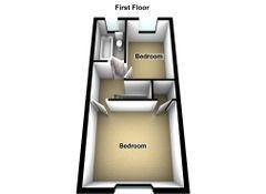 Floorplan 2 of 2 for 42 Windsor Road