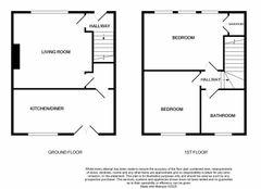 Floorplan 1 of 1 for 42 Gean Road