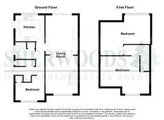 Floorplan 1 of 1 for 76 The Gardens