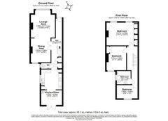 Floorplan 1 of 1 for 18 Ridler Road