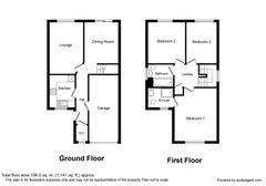 Floorplan 1 of 2 for 9 Astley Street