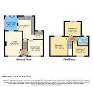 Floorplan 1 of 1 for 5 Robertson Square