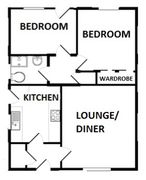 Floorplan 1 of 1 for 7 Alder Glade
