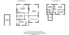 Floorplan 1 of 1 for 2 Lesley Avenue