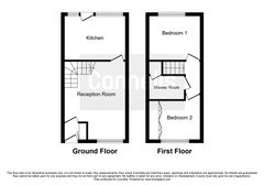 Floorplan 1 of 1 for 60 The Josselyns