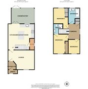Floorplan 1 of 1 for 36 Upton Road