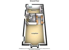 Floorplan 1 of 1 for 29 Gaddarn Reach