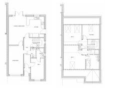 Floorplan 1 of 1 for 23 Kempas Avenue