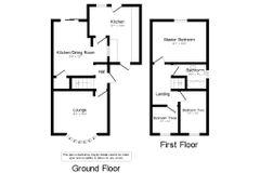 Floorplan 1 of 1 for 153 Reservoir Road