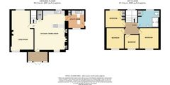 Floorplan 1 of 1 for 2 Millham Road