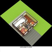 Floorplan 2 of 3 for 7 Ossmere Close