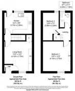 Floorplan 1 of 1 for 100 Briercliffe Road
