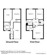 Floorplan 2 of 2 for 9 Astley Street