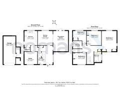 Floorplan 1 of 1 for 6 Kingsley Avenue