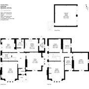 Floorplan 1 of 1 for 5 Caroline Place