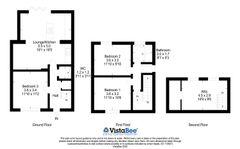 Floorplan 1 of 1 for 83 Kinarvie Road