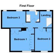 Floorplan 2 of 2 for 21 Alauna Avenue
