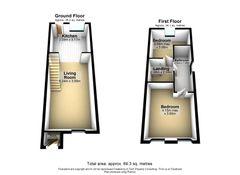 Floorplan 2 of 2 for 7 Astley Street