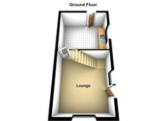Floorplan 1 of 2 for 42 Windsor Road
