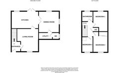 Floorplan 1 of 1 for 35 Neville Road