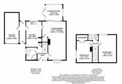 Floorplan 1 of 1 for 22 Meadow Way