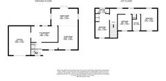 Floorplan 1 of 1 for 8 Nursery Park