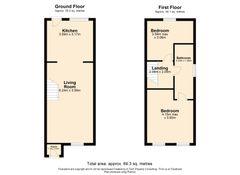 Floorplan 1 of 2 for 7 Astley Street