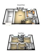 Floorplan 2 of 2 for 6 Ling Drive