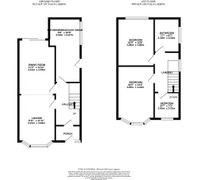 Floorplan 1 of 1 for 159 Warley Road