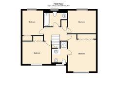 Floorplan 3 of 3 for 1 Lamora Close