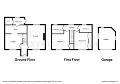 Floorplan 2 of 2 for 10 Wensley Road