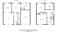 Floorplan 1 of 1 for 51 Dumyat Avenue