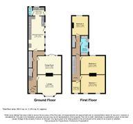 Floorplan 1 of 1 for 78 Northampton Road