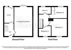 Floorplan 1 of 1 for 38 Park Avenue
