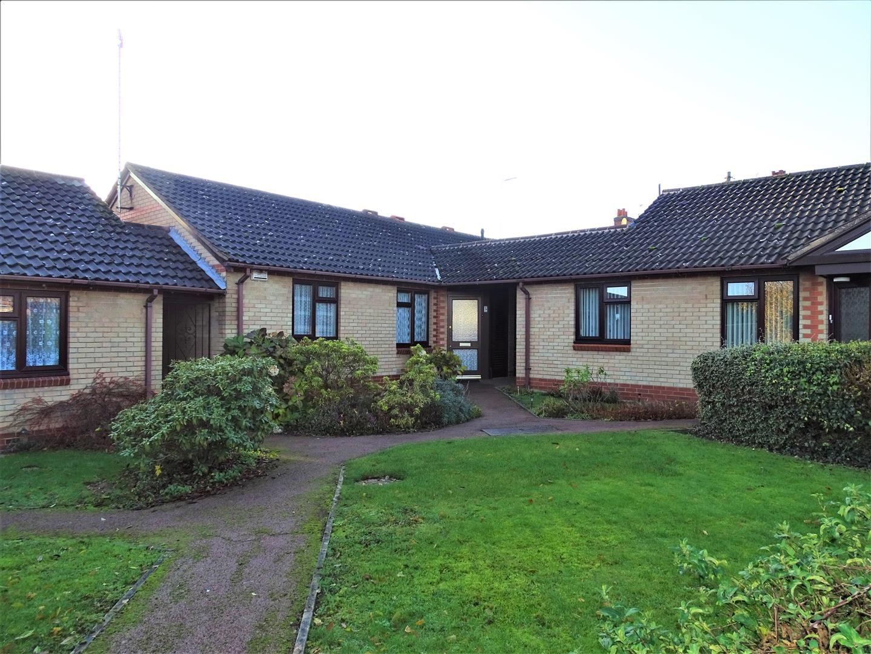 Property photo 1 of 16. Dsc03224.Jpg