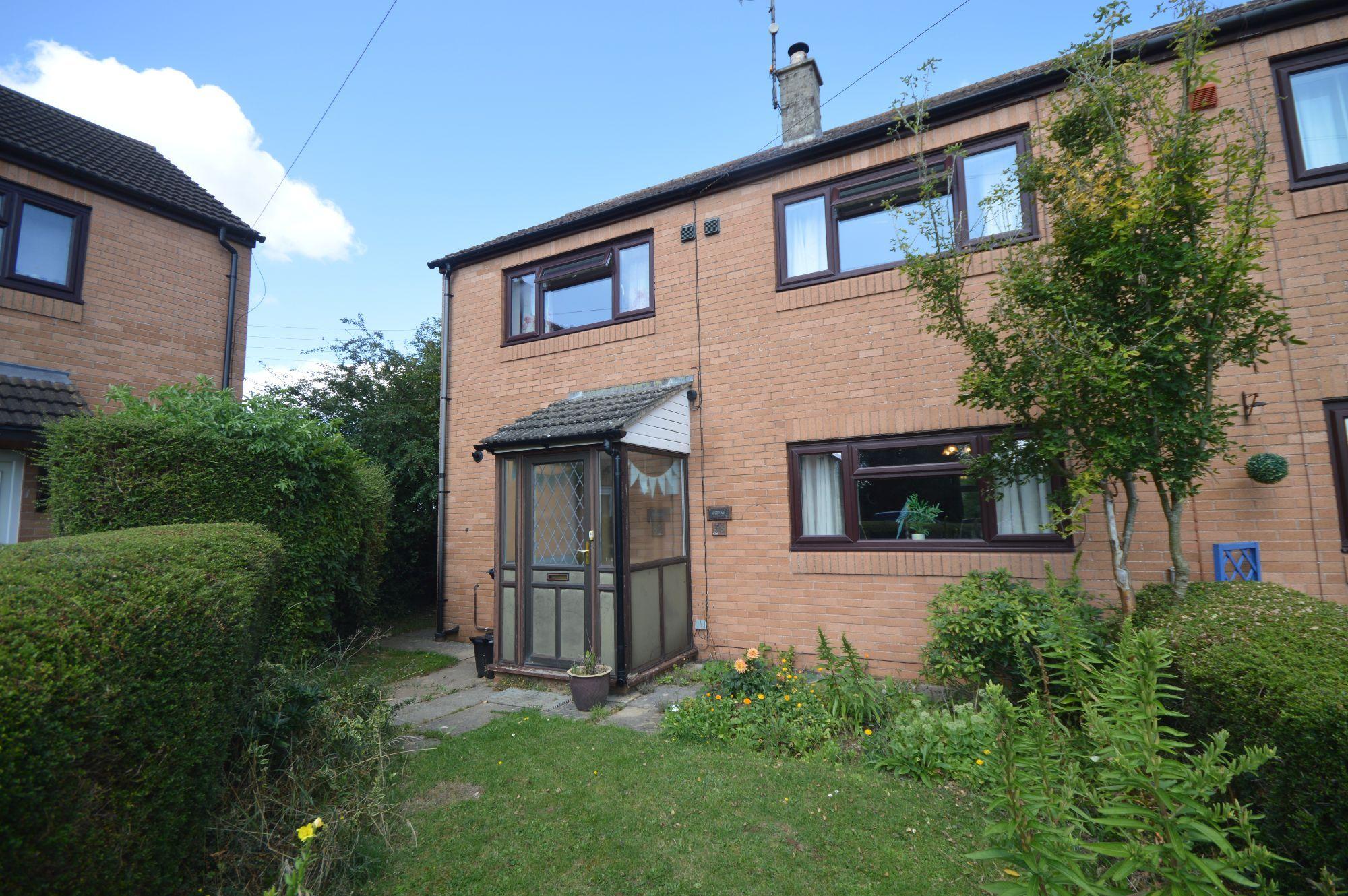 Property photo 1 of 14.