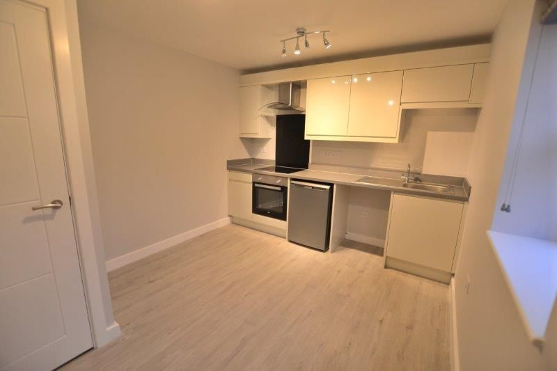 Property photo 1 of 11. Flat 5 Living.Jpg