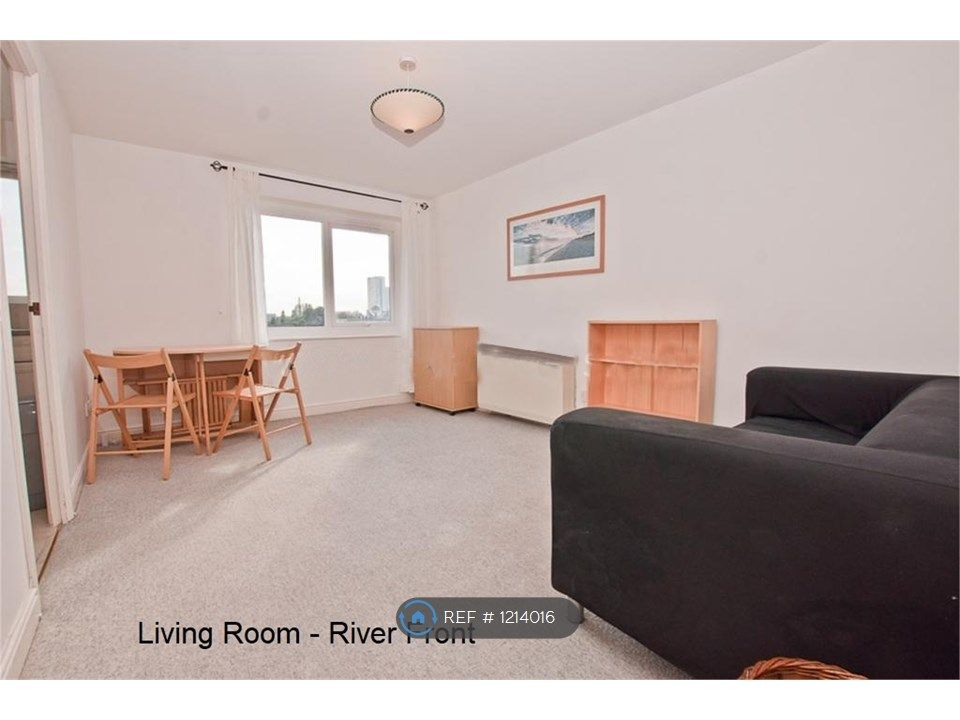 Property photo 1 of 10. Living Room