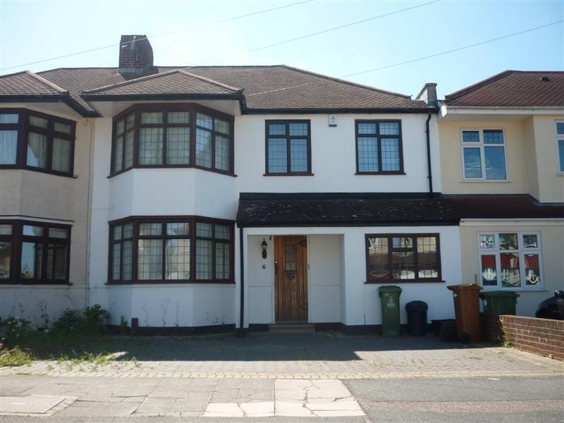 Property photo 1 of 14. N1Autrgo9Kpskvygvcc6O3Qige8.Jpg
