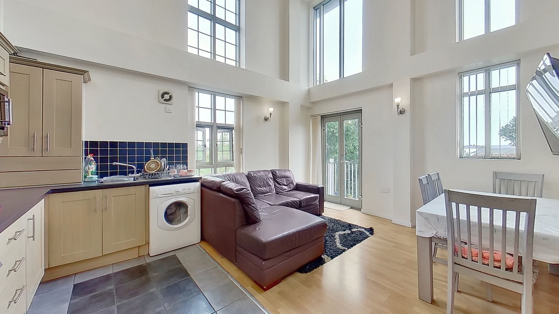 Property photo 1 of 8. 47-Caxton-Court-07262021_140914